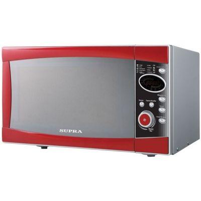 Микроволновая печь Supra MWG-2425TS