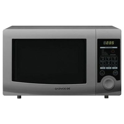 ������������� ���� Daewoo Electronics KQG-6L3BS
