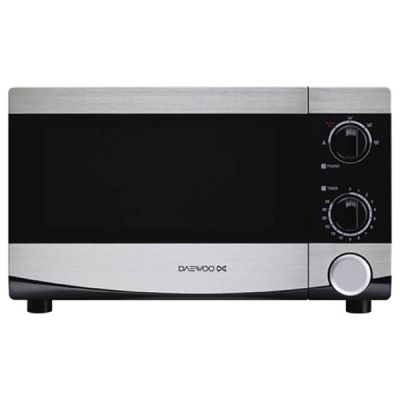 Микроволновая печь Daewoo Electronics KQG-6L45