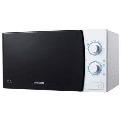 ������������� ���� Samsung GE711KR