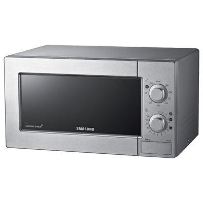 Микроволновая печь Samsung GE712MR-W