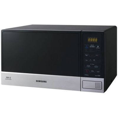 Микроволновая печь Samsung GE83DTR