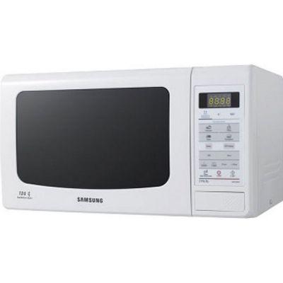 ������������� ���� Samsung ME733KR