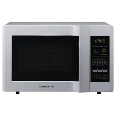Микроволновая печь Daewoo Electronics KQG-6L6B