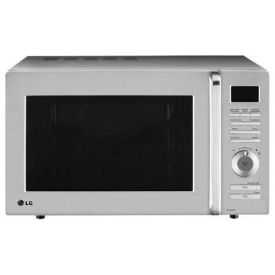 Микроволновая печь LG MC-8289URC