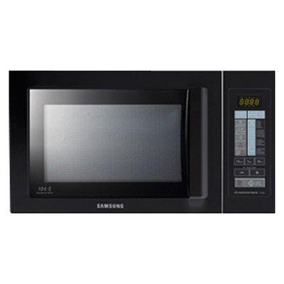 ������������� ���� Samsung CE103VRB