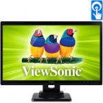 ������� ViewSonic TD2420