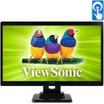 Монитор ViewSonic TD2420