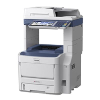 МФУ Toshiba e-STUDIO407CS 6A000001402 FC-407CSMJD
