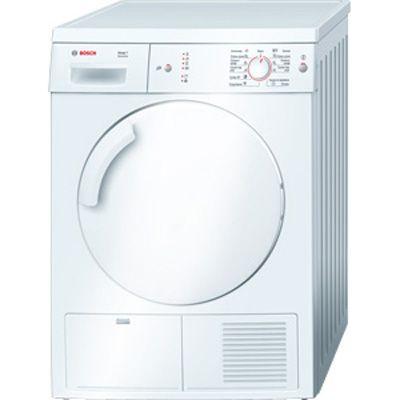 Сушильный автомат Bosch WTE84123OE