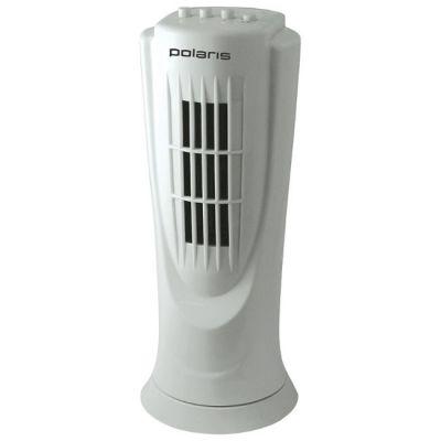 Вентилятор Polaris напольный PDF 25 MT