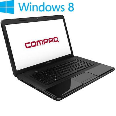 Ноутбук HP CQ58-301er D2Y54EA