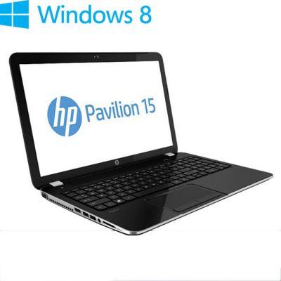 Ноутбук HP Pavilion 15-e051sr D9X45EA