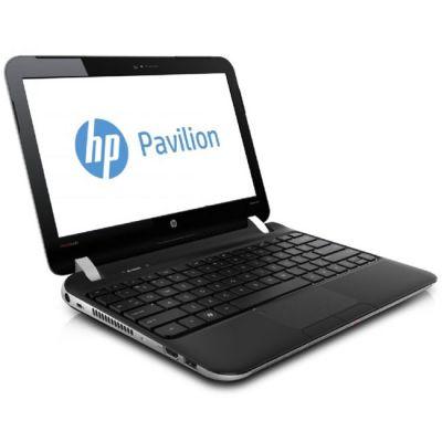 Ноутбук HP Pavilion dm1-4401sr D9X81EA