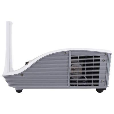 Проектор ViewSonic PJD8653WS VS14956