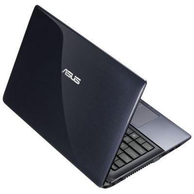 Ноутбук ASUS K45DR 90NY6C318W2324RD53AU