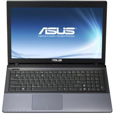 Ноутбук ASUS X55VD 90N5OC118W2746RD43AU