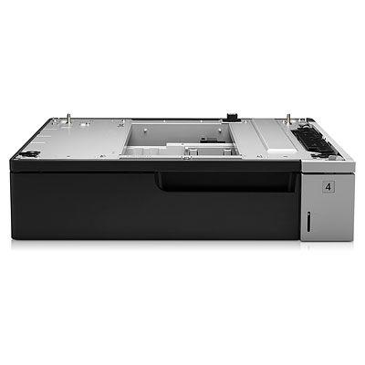 Опция устройства печати HP LaserJet 500-Sheet Input Tray Feeder for lj Enterprise 700 M712 series CF239A