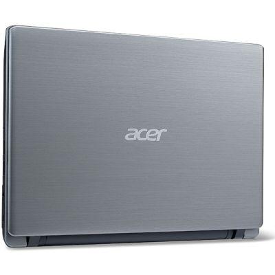 Ноутбук Acer Aspire V5-171-53334G50ass NX.M3AER.024