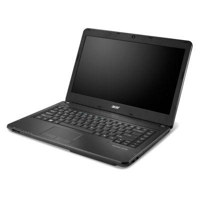 Ноутбук Acer TravelMate P243-M-33124G32Makk NX.V7BER.012