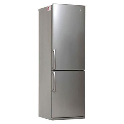 Холодильник LG GA-B379 ULCA