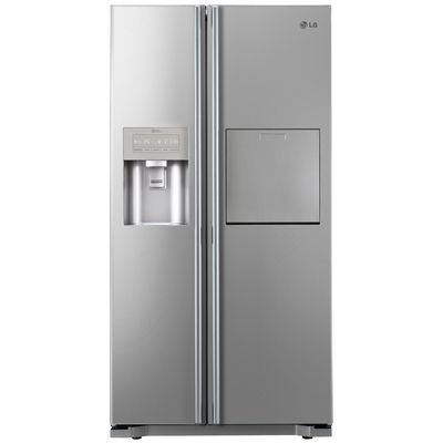 Холодильник LG GW-P227 NLPV