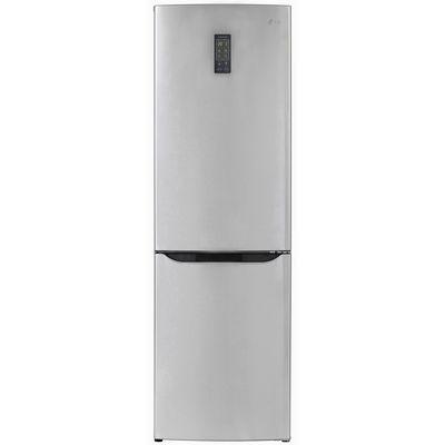 Холодильник LG GA-B409 SMQA