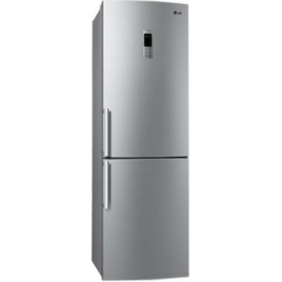 Холодильник LG GA-B429 YLQA