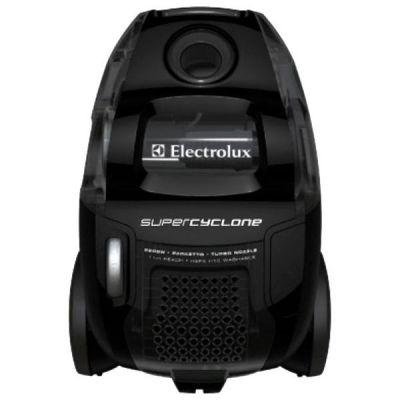 Пылесос Electrolux ZSC 6930