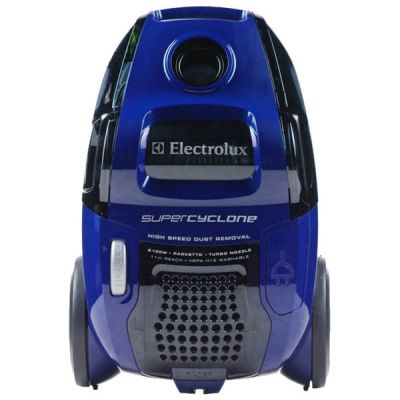 Пылесос Electrolux ZSC 6940