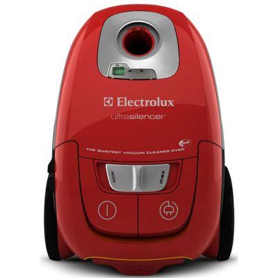 Пылесос Electrolux ZUS 3922R