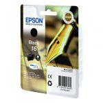 ��������� �������� Epson �������� epson ��� WF-2010W (black) C13T16214010