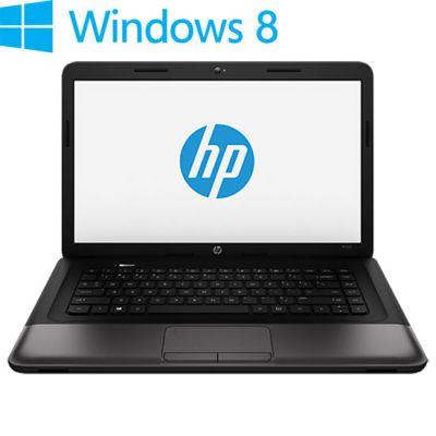 ������� HP 255 G1 H6E09EA