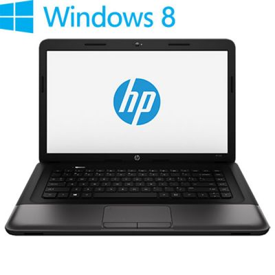 ������� HP 250 G1 H6E25EA