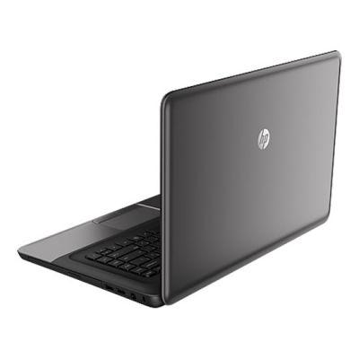 Ноутбук HP 250 G1 H6E25EA