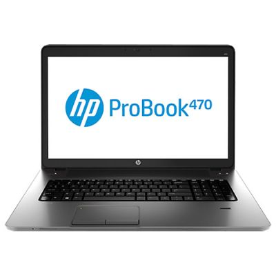 Ноутбук HP ProBook 470 G0 H0V03EA