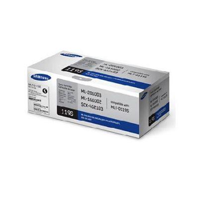 Samsung �����-�������� ������ MLT-D119S/SEE