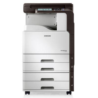 ��� Samsung SCX-8123ND SCX-8123ND/XEV
