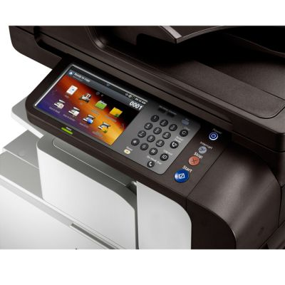 ��� Samsung SCX-8123NA SCX-8123NA/XEV