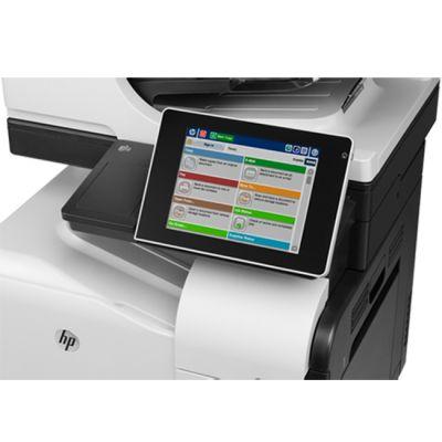 МФУ HP Color LaserJet Enterprise 500 mfp M575dn CD644A
