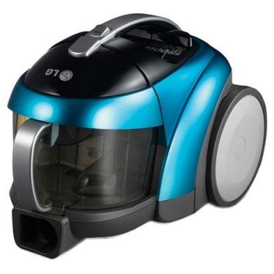 ������� LG V-K71108HU