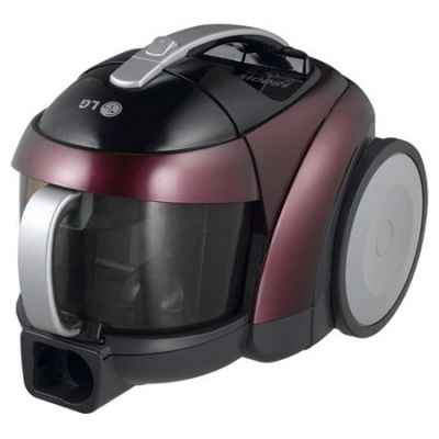 Пылесос LG V-K71109HU