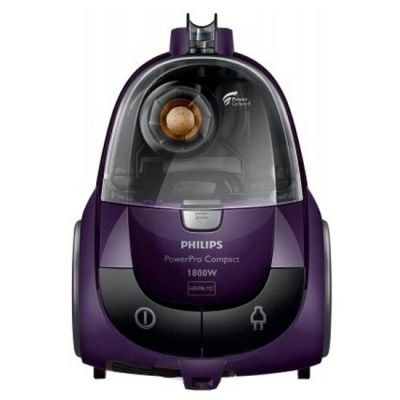 ������� Philips FC 8472/01