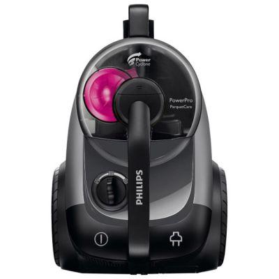 Пылесос Philips FC 8766/01