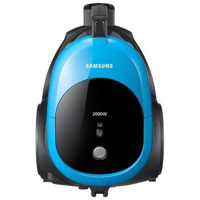 Пылесос Samsung SC4475