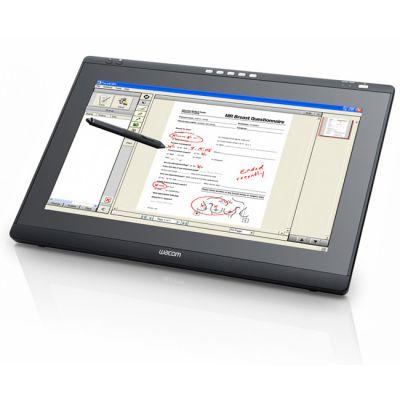 Графический планшет Wacom DTH-2242 touch