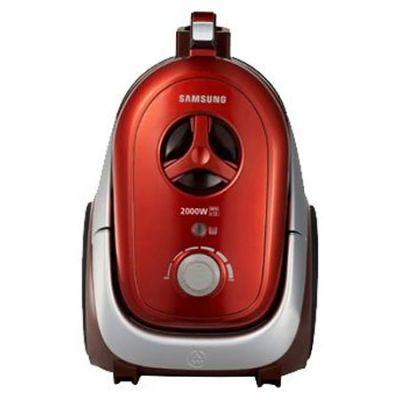 Пылесос Samsung SC6782