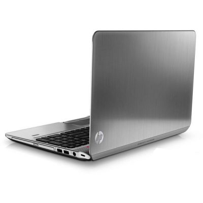 Ноутбук HP Envy nb 17-j004er E0Z68EA