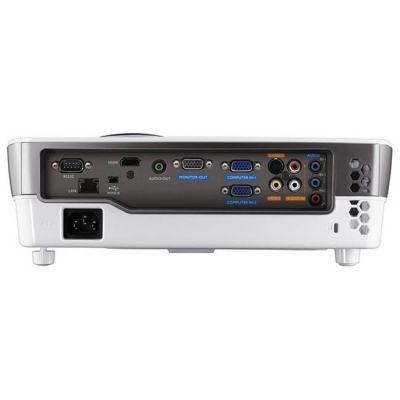 Проектор BenQ MX720 9H.J6P77.15E
