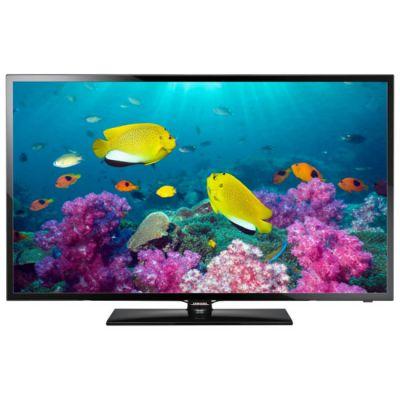 Телевизор Samsung UE32F5000AKX